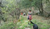 Trail Walk BEAUMONT - beaumont - Photo 5