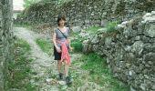 Trail Walk BEAUMONT - beaumont - Photo 4