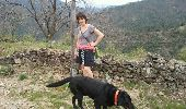 Trail Walk BEAUMONT - beaumont - Photo 2