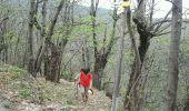 Trail Walk BEAUMONT - beaumont - Photo 1