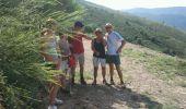 Trail Walk DOMPNAC - dompnac - Photo 3