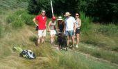 Trail Walk DOMPNAC - dompnac - Photo 2