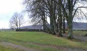 Randonnée Tellin - Balade au départ de Tellin - Photo 9