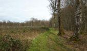 Trail Walk SOULIGNY - Souligny - Val de Gloire - Bouilly - Photo 1