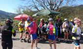 Randonnée Vélo CREST - La Roanne 5 05 2016 - Photo 10
