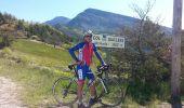 Randonnée Vélo CREST - La Roanne 5 05 2016 - Photo 6