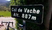 Randonnée Vélo CREST - La Roanne 5 05 2016 - Photo 4