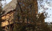 Trail Walk SANILHAC - Le Gua, Beaumont,Le Blat - Photo 1