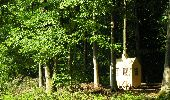 Randonnée Gesves - Sentiers d'Art 2019 / Gesves-Ohey - Photo 34