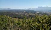 Randonnée CREST - crest crete - Photo 1