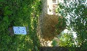 Trail Gesves - SENTIERS D'ART - 141 km - Ciney, Gesves, Hamois, Havelange, Ohey et Somme-Leuze - Photo 40