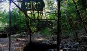 Trail Gesves - SENTIERS D'ART - 141 km - Ciney, Gesves, Hamois, Havelange, Ohey et Somme-Leuze - Photo 34