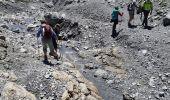 Trail Walk SAINT-DALMAS-LE-SELVAGE - camp des fourches - Photo 14