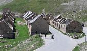 Trail Walk SAINT-DALMAS-LE-SELVAGE - camp des fourches - Photo 3
