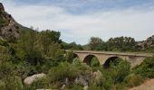 Trail LEUCATE -  - Photo 2