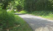 Trail MEZERES - 1 - Photo 1