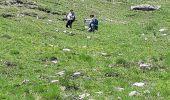 Trail Walk SAINT-DALMAS-LE-SELVAGE - camp des fourches - Photo 11