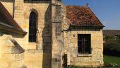 place PUISEUX-EN-RETZ - Point 20 - Photo 17