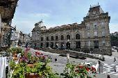 Point d'intérêt Cedofeita, Santo Ildefonso, Sé, Miragaia, São Nicolau e Vitória - Estação (gare) de são Bento - Photo 1