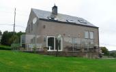 Point d'intérêt Manhay - Huisje - Photo 1