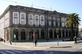 place Cedofeita, Santo Ildefonso, Sé, Miragaia, São Nicolau e Vitória - Universidade do Porto - Photo 1