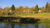 place PUISEUX-EN-RETZ - Point 20 - Photo 24