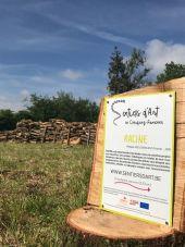 Point d'intérêt Havelange - Racines - Photo 2