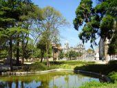 place Cedofeita, Santo Ildefonso, Sé, Miragaia, São Nicolau e Vitória - Jardim da Cordoaria - Photo 2