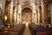 place Cedofeita, Santo Ildefonso, Sé, Miragaia, São Nicolau e Vitória - Igrejas (églises) do carmo e dos carmetitas - Photo 1