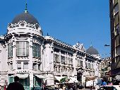 place Cedofeita, Santo Ildefonso, Sé, Miragaia, São Nicolau e Vitória - Mercado (marché) do Bolhâo - Photo 4