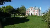 place MEUDON - Potager du Dauphin - Photo 2