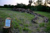 Point d'intérêt Havelange - Racines - Photo 1