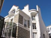 place PARIS - Maison de dalida - Photo 1