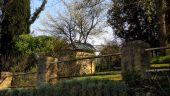 place PUISEUX-EN-RETZ - Point 20 - Photo 10