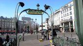 place PARIS - Place Pigalle - Photo 1