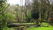 place PUISEUX-EN-RETZ - Point 20 - Photo 21