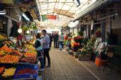 Point d'intérêt Cedofeita, Santo Ildefonso, Sé, Miragaia, São Nicolau e Vitória - Mercado (marché) do Bolhâo - Photo 1
