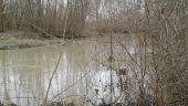 place SAINTE-MAURE - Beau pzssage - Photo 1