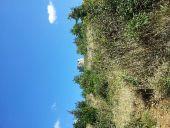 place NEBIAS - Fortin - Photo 1