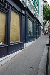 place PARIS - 79 rue Lepic (1) - Photo 1