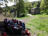 place VIRA - MAison forestière de Gastepa - Photo 1