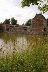 Point d'intérêt Havelange - Barvaux-condroz - Photo 1