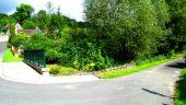 place PUISEUX-EN-RETZ - Point 20 - Photo 2