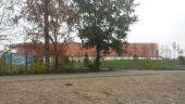 place MONTIGNY-LE-BRETONNEUX - Vélodrome - Photo 1