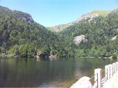 place METZERAL - Lac du Schiessrothried - Photo 1