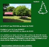 place WISCHES - Russ-Hersbach - Photo 3