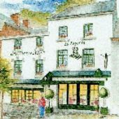 place Rochefort - LA FAYETTE - Photo 1