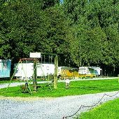 place Rochefort - LA LESSE - Photo 1