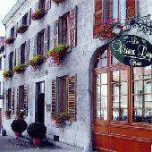 place Rochefort - LE VIEUX LOGIS - Photo 1