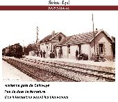 place SAINT-LYE - Saint-Lyé 1 - Photo 1